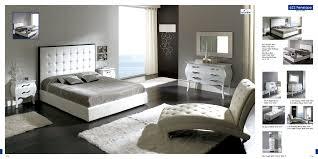 Modern Bedroom Accessories Contemporary Furniture Bedroom Raya Furniture