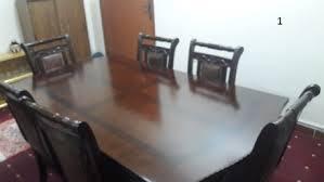 doctor furnitures for sale saudi arabia furniture 37314353