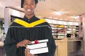 Pharmacy Graduates Tough Times Ahead For Pharmacy Graduates Chemist Druggist