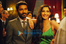 We did not find results for: Check Out Dhanush Sonam In Lux Ad Bollywood News Bollywood Hungama