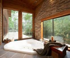 Small Picture 100 Beautiful Bathrooms to Help You Achieve Spa Status