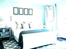 white and blue bedroom furniture – begitalia.info
