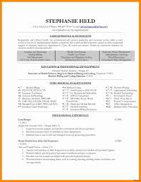 45 Elegant Personal Resume Format Awesome Resume Example Awesome