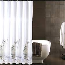 nature shower curtains waterproof nature shower curtains loading zoom nature print shower curtains