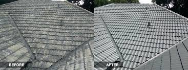 can you paint roof tiles schedule your estimate paint roof tiles brisbane can you