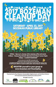 Community Clean Up Flyer Template Beach Cleanup Flyer Template Free Event Flyer Templates For Range