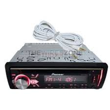 vÄ°ntage car stereo kex 73 cd 9 gm a120 gm 40 pÄ°oneer car stereo details about pioneer deh x4900bt cd pandora bluetooth car stereo receiver aux cable