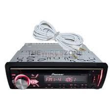 v auml deg ntage car stereo kex cd gm a gm p auml deg oneer car stereo details about pioneer deh x4900bt cd pandora bluetooth car stereo receiver aux cable