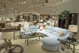 Furniture Store In Orange County Home Design Very Nice Simple With