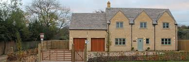 lower kingcombe paddock house cotswold oak ltd local properties houses modern build building methods stone metal timber build home cotswold