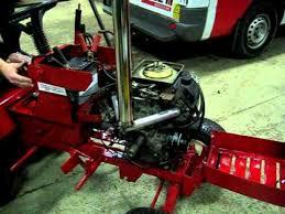 john deere d130 wiring diagram tractor repair wiring diagram john deere riding lawn tractors in addition john deere g100 engine diagram together john deere