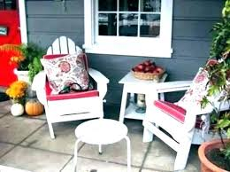 Porch furniture home depot Sorgula Front Porch Furniture Cheap Target Backyard Ideas Rocking Chairs Home Depot Atozcomputersco Front Porch Furniture Patio On Outdoor Sets For Sale Regarding