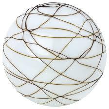 <b>Настольная лампа Paulmann</b> Giba 66052 — купить по выгодной ...