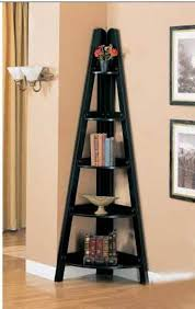 Dark Wood Corner Shelves corner shelf Wooden corner shelf units are the most durable and 3