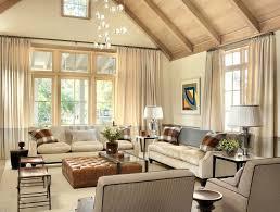 living room ottoman coffee table living room ottoman coffee table ottoman coffee table living room farmhouse
