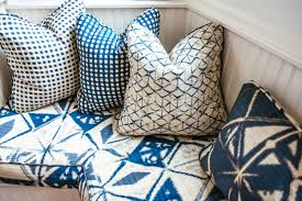 Discount Designer Upholstery Fabric Online 15 Great Sources To Buy Fabric Online Apartment Therapy