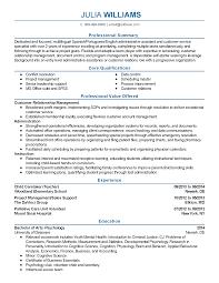 resume scaffold resume scaffold karina m tk