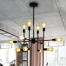 industrial lighting ideas. Modern Industrial Lighting Pendant Lights Astonishing Within Light Fixtures Ideas 14