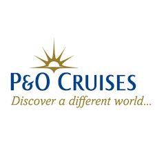 po cruises travel insurance aardvarkcompare aardvarkcompare com