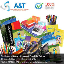 cool stationery items home. Best Shop In Gurgaon For Stationery Items. Call At 9971666898. Cool Items Home