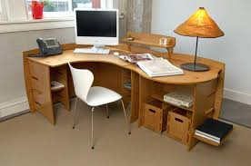 office desk staples. Staples Office Desks Furniture Bookshelves Desk S