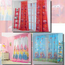 Kinderzimmer Gardinen Günstig | Haus Ideen