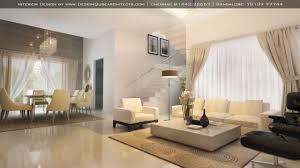 Designqube Architects Interior Designers Jaipur Pin By Designqube Architects Interior Designers On