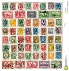essay on stamp collection words essay on philately us specimen stamp collecting as a hobby essay graduate intellectxl a stamp is much more than the physical