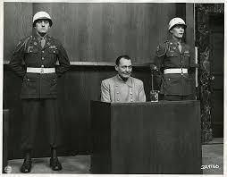 file hermann g atilde para ring on trial at nuremberg jpeg other resolutions 307 atilde151 240 pixels