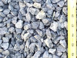 Large decorative rocks Black Crushed Rock Rich Black Color Decorative Rocks Large Munawarinfo Black Decorative Rocks Powdermeperfect