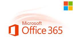 Offi 365 Microsoft Office 365 Enterprise E3