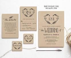 wedding invitation templates uk themesflip com Wedding Invitations Vintage Style Uk Wedding Invitations Vintage Style Uk #18 cheap vintage style wedding invitations uk