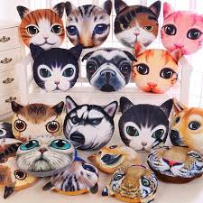 Small Picture Home Decor Products Australia Buy Home Decoration Accessories