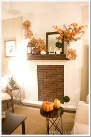 Electric Wall Mounted Fireplace  New Interiors Design For Your HomeFireless Fireplace