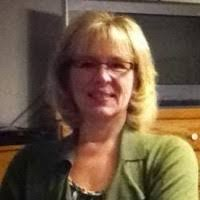 Kathie Leary | LinkedIn
