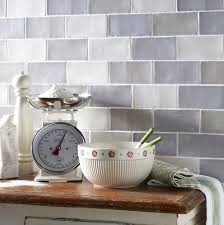 Attingham Seagrass Geometric Decor Tile Laura Ashley Artisan French Grey Field 100 x 100100 cm Tiles and 96