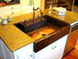 bronze sink drain oil rubbed bronze sink drain bronze kitchen sink bronze sink kitchen s bronze bronze sink