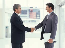 tips on interviewing for a job new workforce connections tips on interviewing for a job