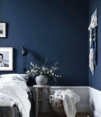 dark blue bedroom walls. Dark Blue And Beige Bedroom Deep Wall Bedrooms Walls L