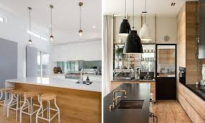 pendant lighting ideas kitchens