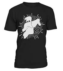 dabb dance. cool dabbing dance ghost . dab funny costume t-shirt for halloween. trick, treat, scary, party, or, october, kids, humor, hop, holiday, dabb