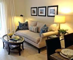 Decorating Apartment Living Room Apartment Apartment Living Room Best Apartment Living Room Design Ideas