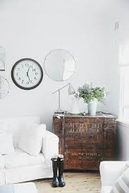 I Love My Interior Fris Brocante Woonkamer I Love My Interior