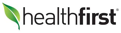 Healthfirst Headquarters Healthfirst Jobs With Remote Part Time Or Freelance Options