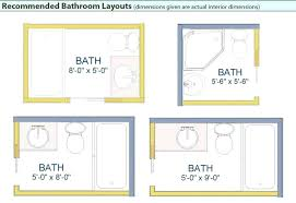 bathroom master floor plans 10x1015 master