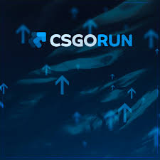 The best place to upgrade your skins CS:GO - CSGORUN