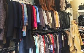 Designer Depot Clothing Store Lorette Jasmin Vintage Designer Shopping Paris Perfect