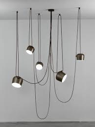 track lighting with pendants. Track Lighting Pendants 3 Light Pendant Led Bar  Chandelier Circular Track Lighting With Pendants F