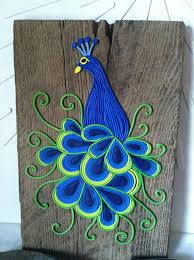 peacock wall art essence of elegance polymer clay filigree mosaic wall art on on clay wall art pinterest with 89 best polymer clay images on pinterest cold porcelain modeling