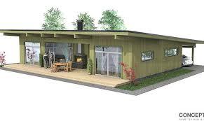 22 fantastic modern house design